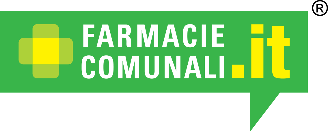 FarmacieComunali.it