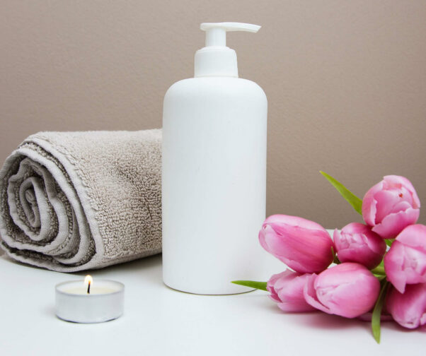 Igiene e cosmesi